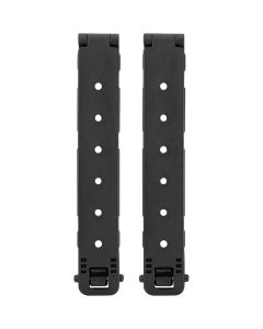 Blade-Tech Molle-Lok - Long - Pair with Hardware