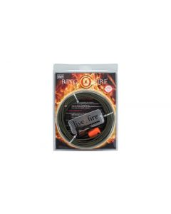 Live Fire Gear Ring O Fire Olive Drab